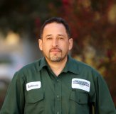 Guillermo Casillas - Field Representative in Pleasanton